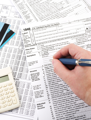 tax_credit