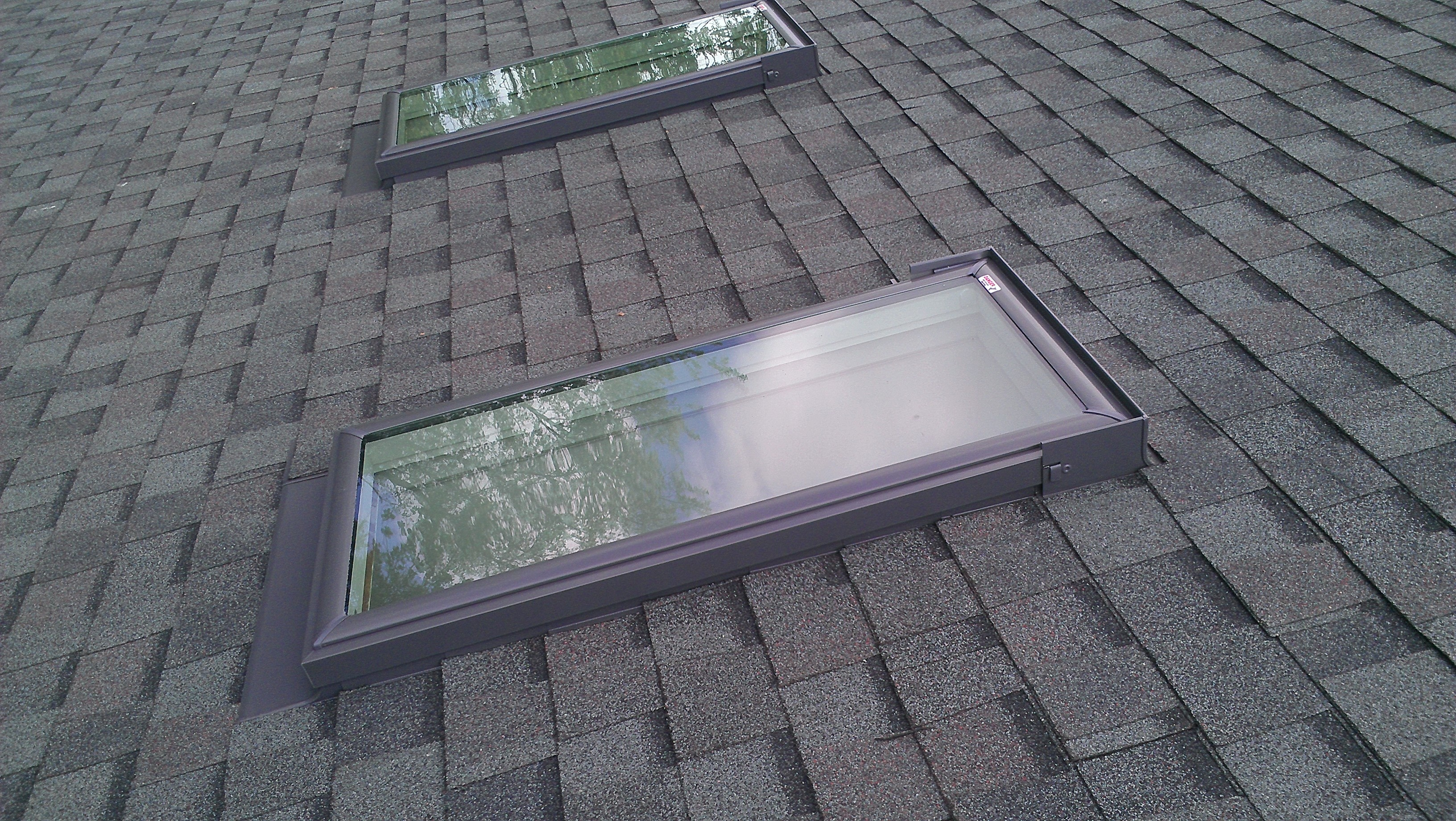 roofing_image