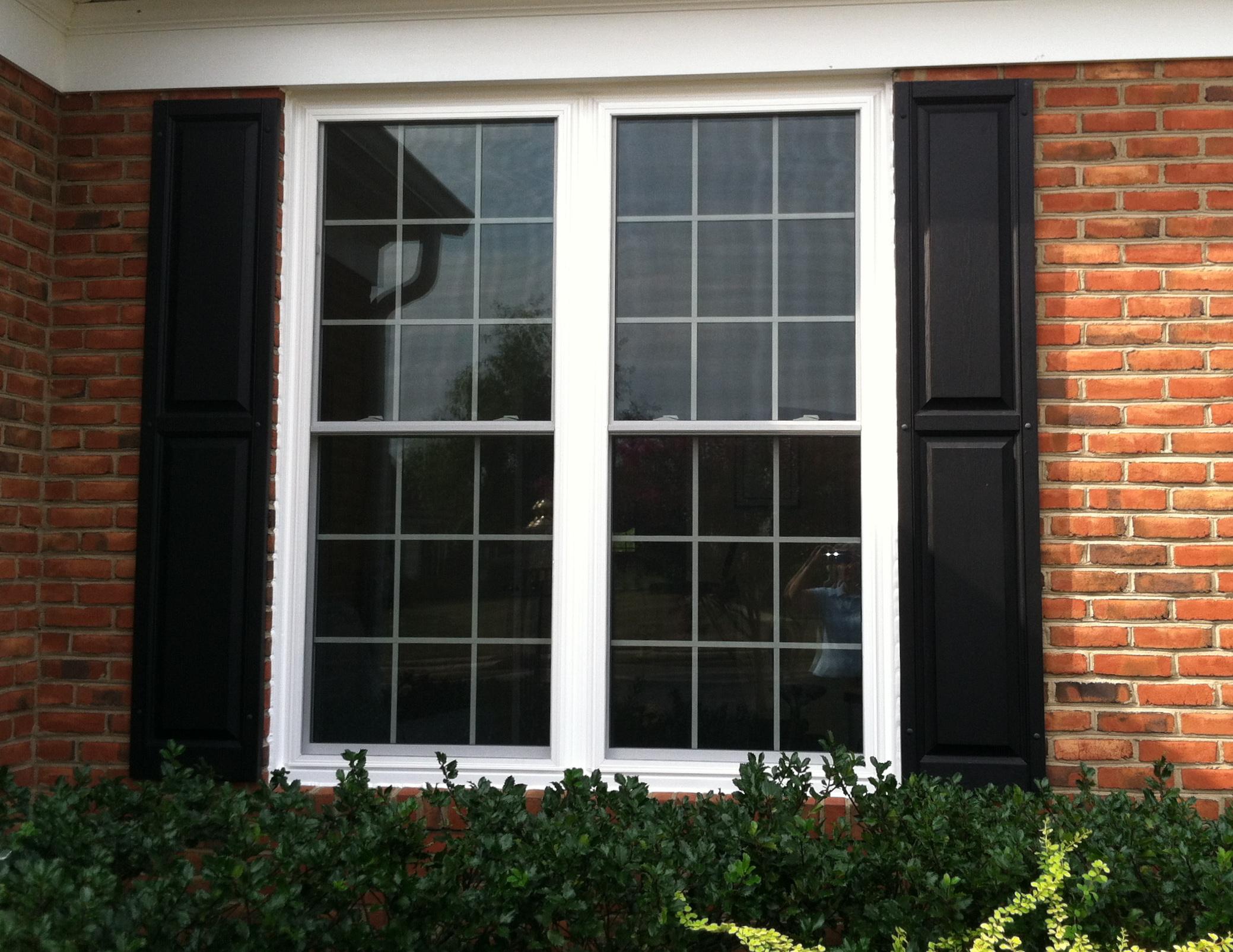 best fiberglass windows learn the top questions when deciding between vinyl and fiberglass windows home improvement blog on washington