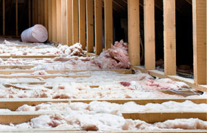 A Guide To Saving On Heating Costs With The Right Insulation