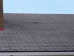 Learn The 4 Signs That It S Time For A New Roof