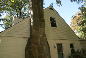 Siding_after_image