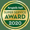 AngiesList_SSA_2020_125x125