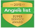 super-service-award.png