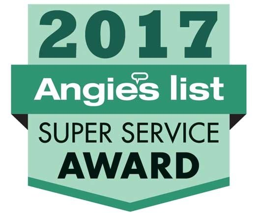AngiesList 2017 Low Res.jpg
