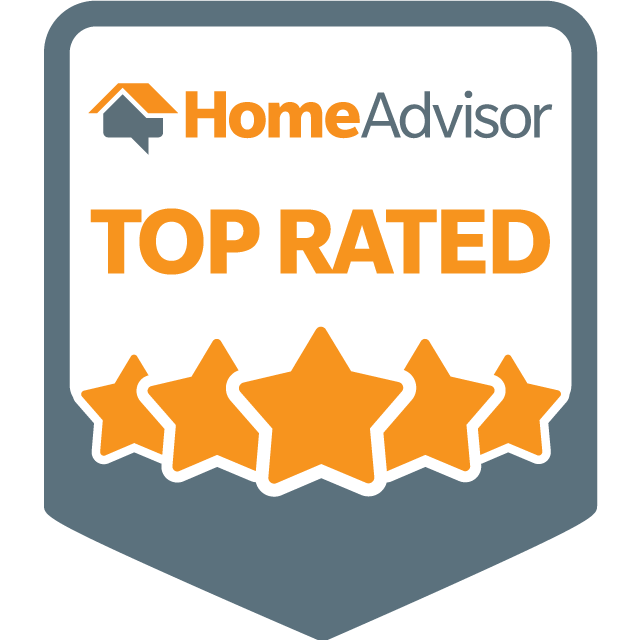 Home Advisor Top Rated.png