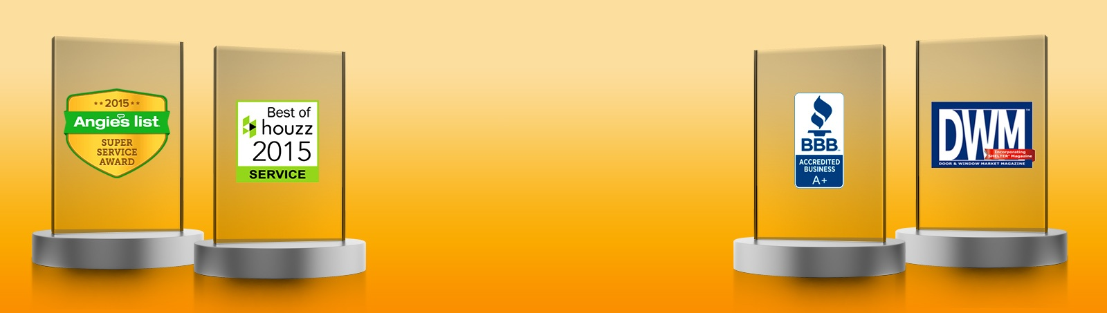 WoW_homepage_bannertextless_Fall2016.jpg
