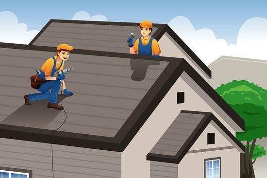Image_WOW_Roof_contractors.jpg