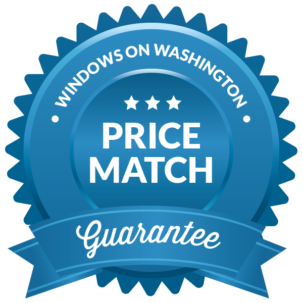 Price Match Blue.png