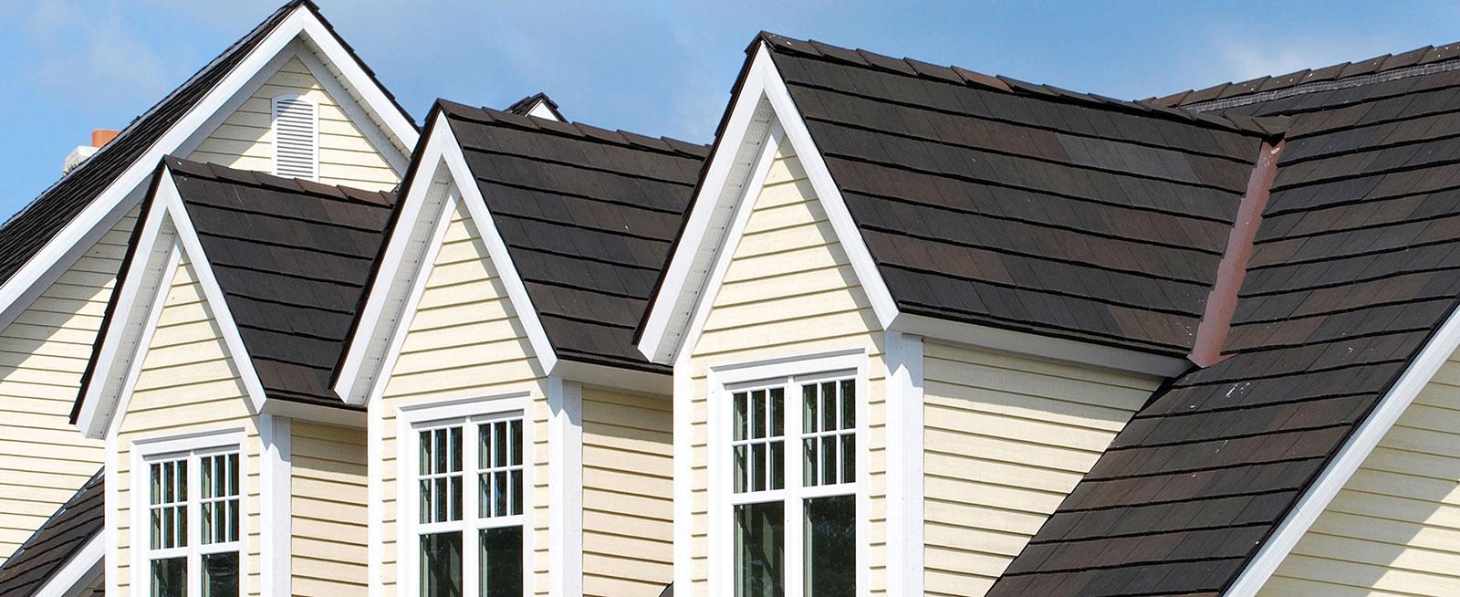 roofing-bg.jpg