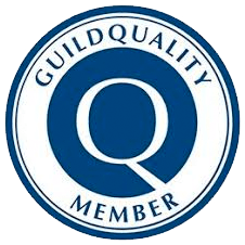 guild-quality.png