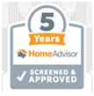 home-advisor.png