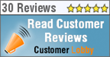 read_customer-reviews.png