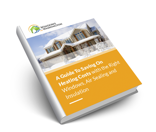 Guide_to_saving_on_heating_costs_transparent.png