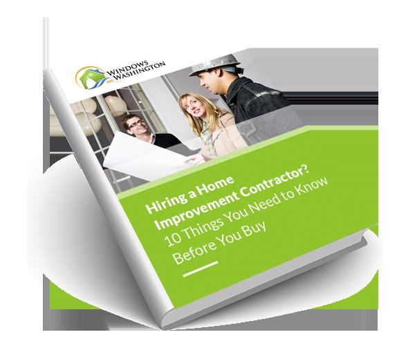 Hiring_a_home_improvement_contractor_transparent.png