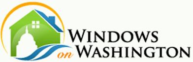 wow-logo