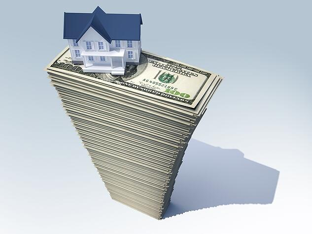 3 Home Improvement Tips to save money.jpg