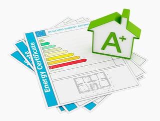 Energy-Certificate.jpg