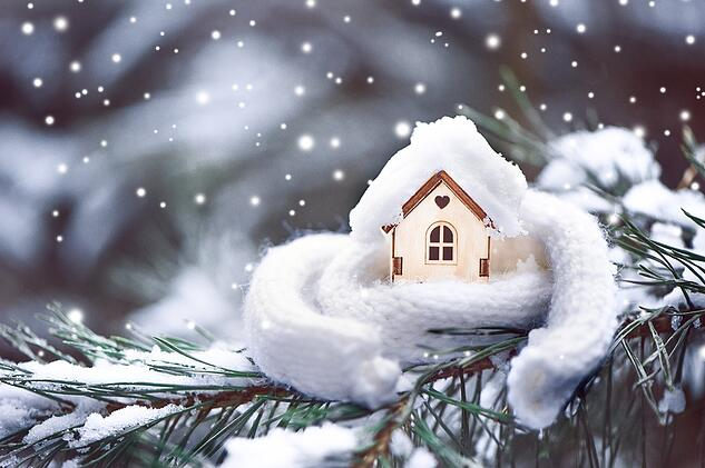 air sealing and insulation blog feb 22.jpg
