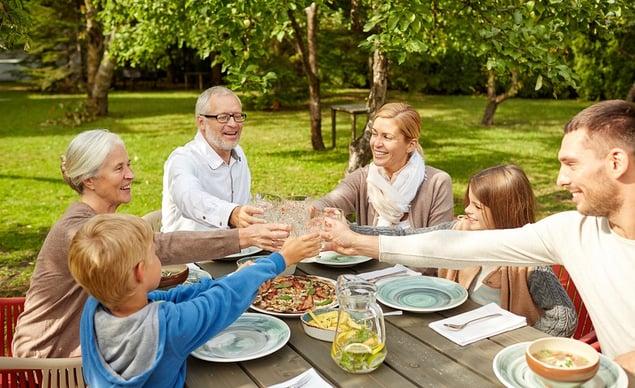 family having meal in backyard.jpg