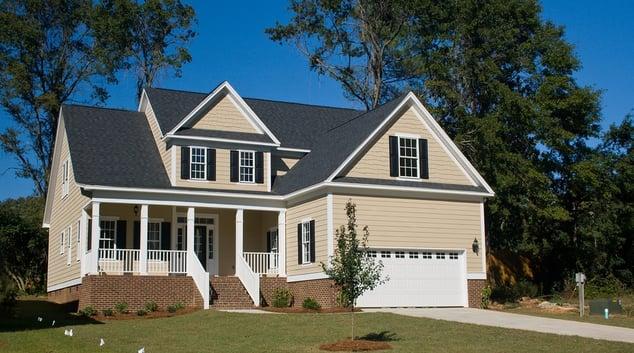 new siding on beautiful home.jpg