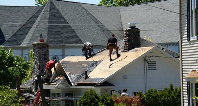 replacing roof.jpg