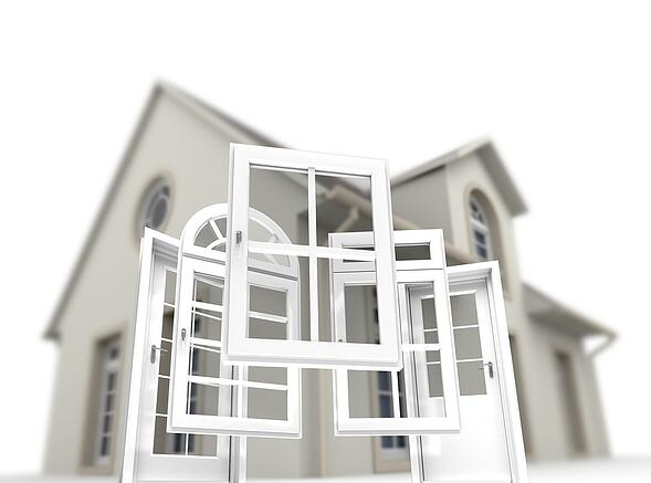 should i choose vinyl or fiberglass windows - jan 25 wow .jpg