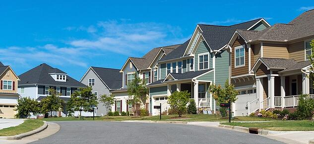 street of homes with siding.jpg