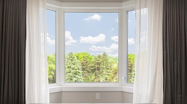 window with curtains.jpg