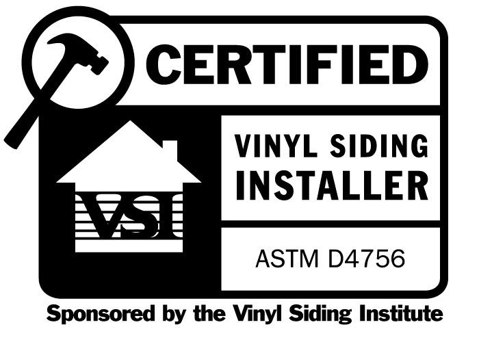 VSI_certified.png