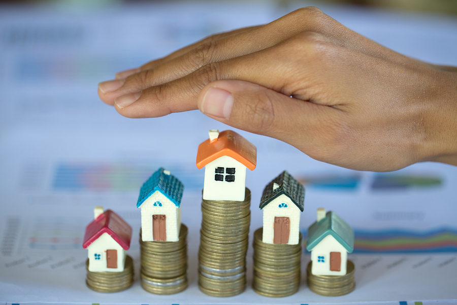 home insulation save money