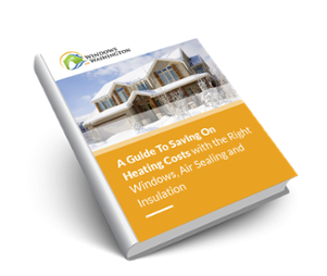 Guide_to_saving_on_heating_costs_transparent-2.png