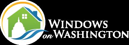 wow_logo_white