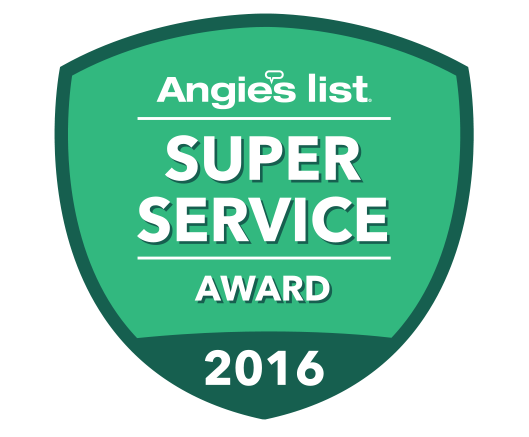 Seventh Heaven: WoW Claims Seventh Consecutive Angie's List Super Service Award