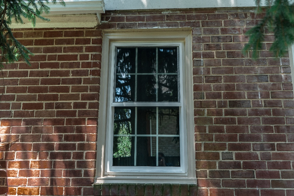 Replacement window 2 Silver Spring  BB Jul 2019
