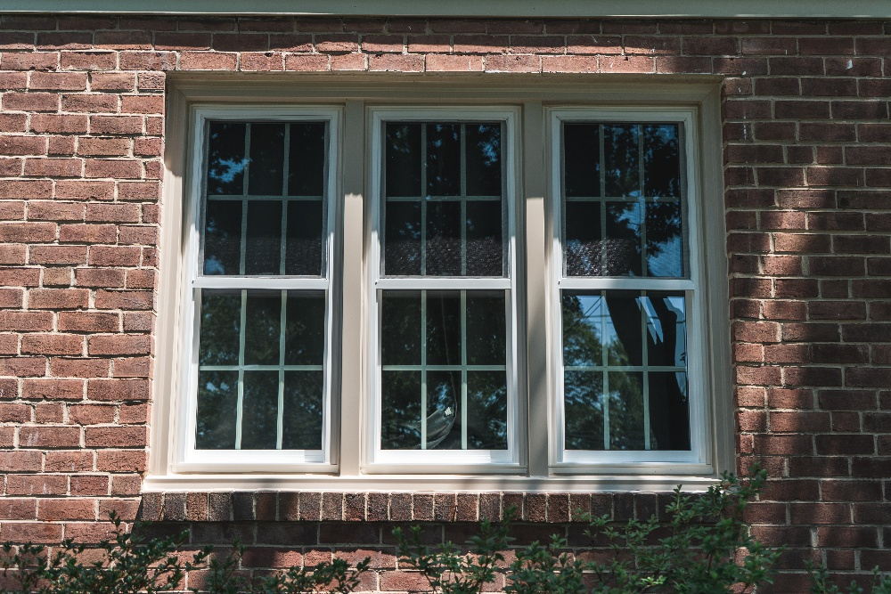 Replacement window 3 Silver Spring  BB Jul 2019