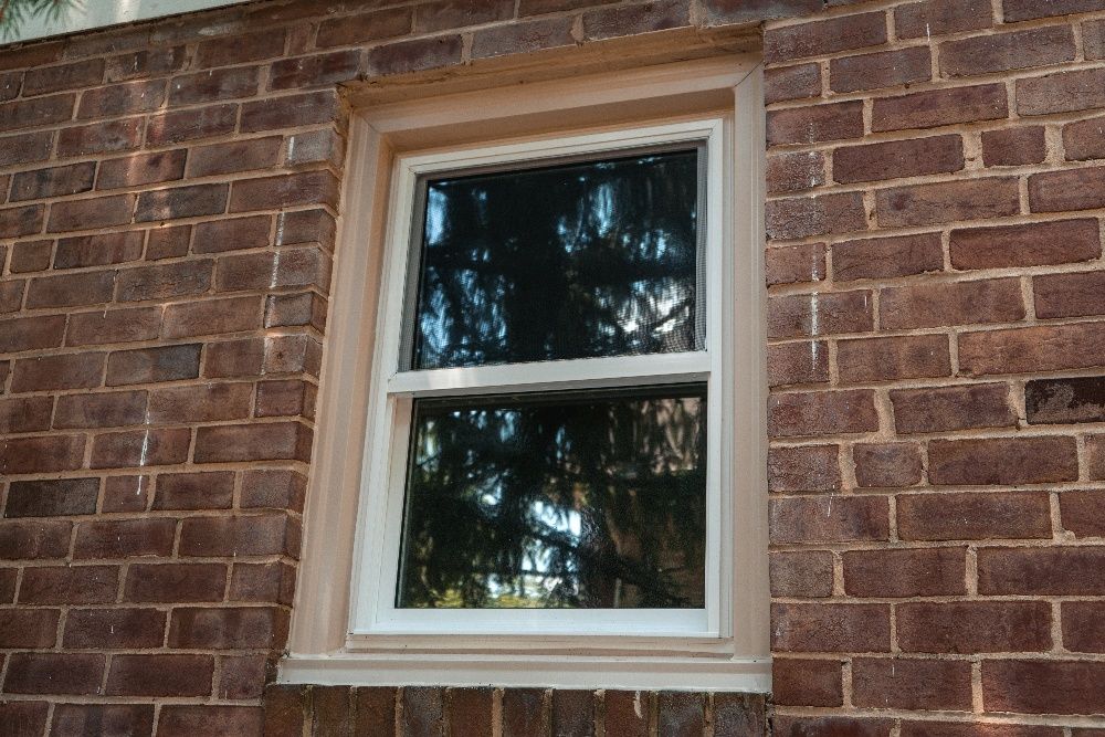 Replacement window 4 Silver Spring  BB Jul 2019