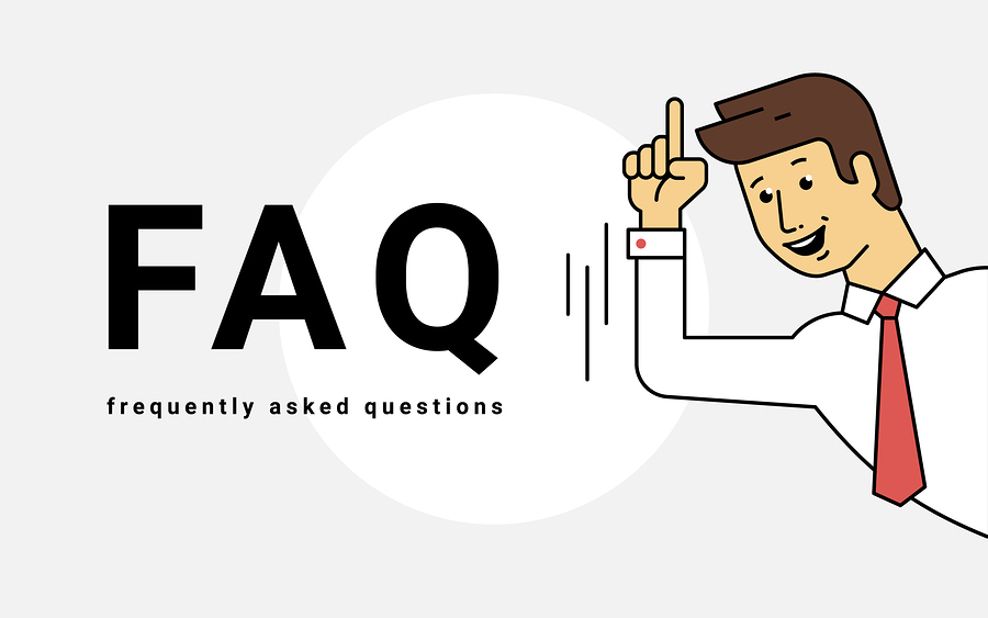 6 Frequently Asked Questions About Replacement Windows