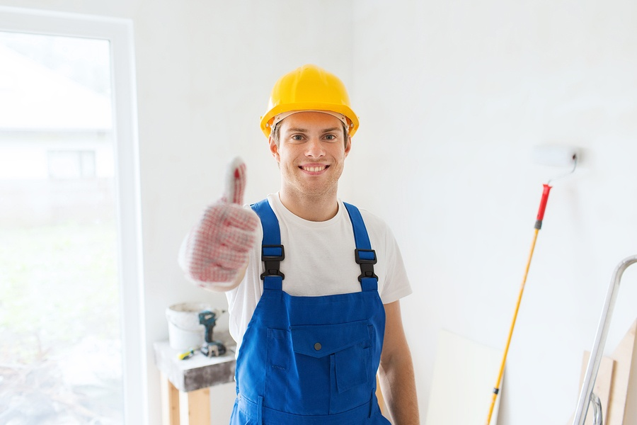 3 Sales Tricks To Avoid When Choosing A Home Improvement Contractor