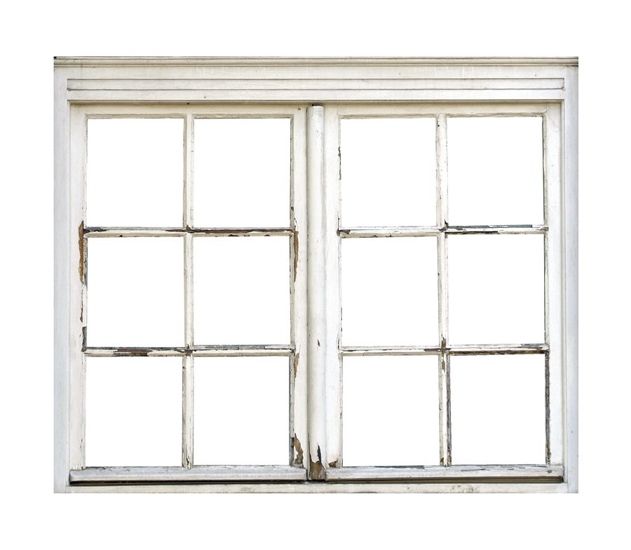 When Is It Time To Replace Your Home's Windows?