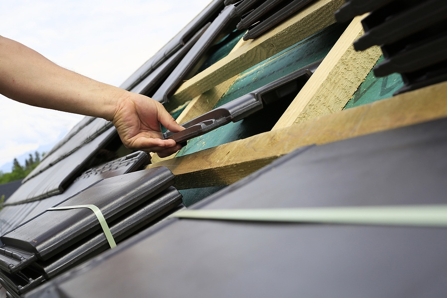 How To Choose A Reliable Roofing Contractor