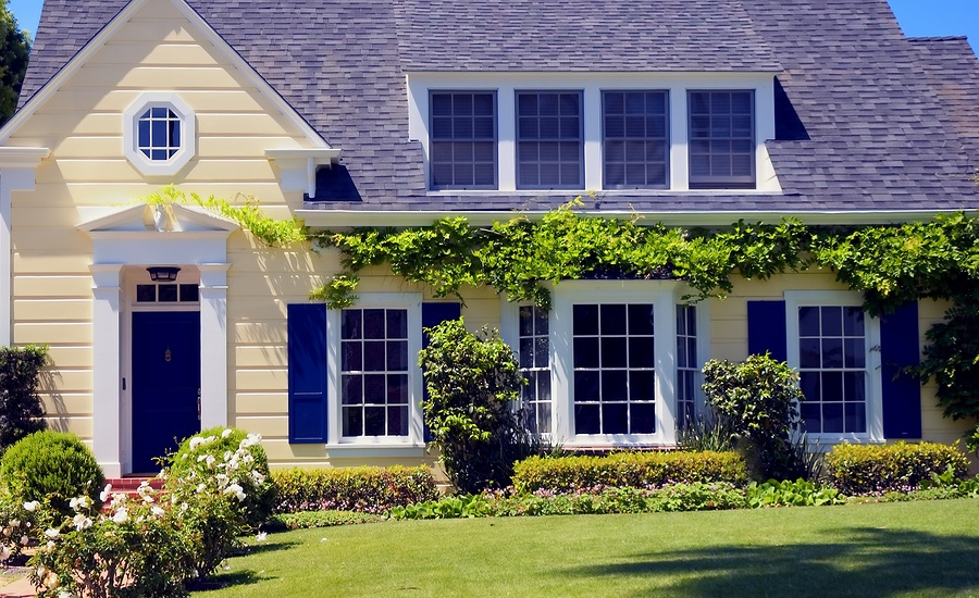 5 Tips to Avoiding Overspending on Replacement Windows