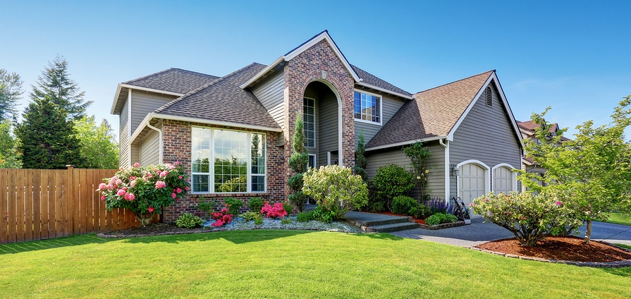 How to Choose the Right Siding for Your Home and Budget