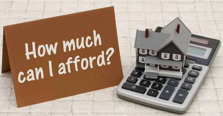 Handy Tax Breaks That Will Make Your Home Improvement More Affordable
