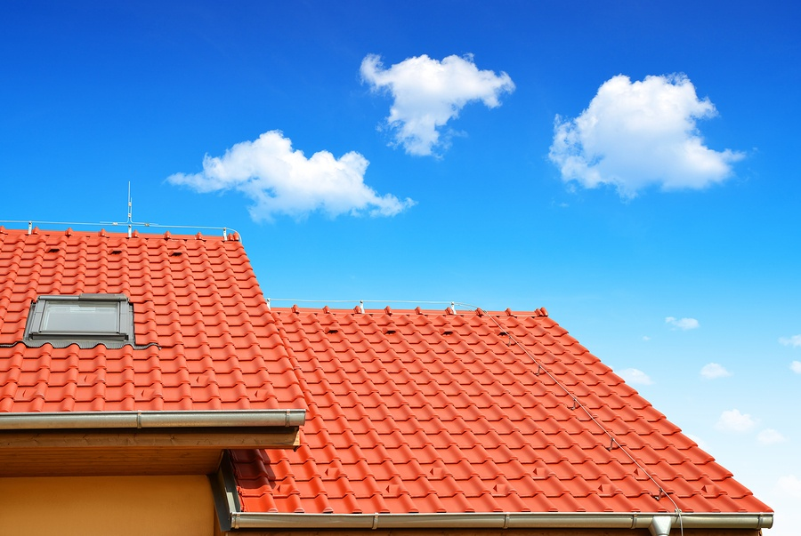 8 Questions to Ask Before Improving Your Home With a New Roof