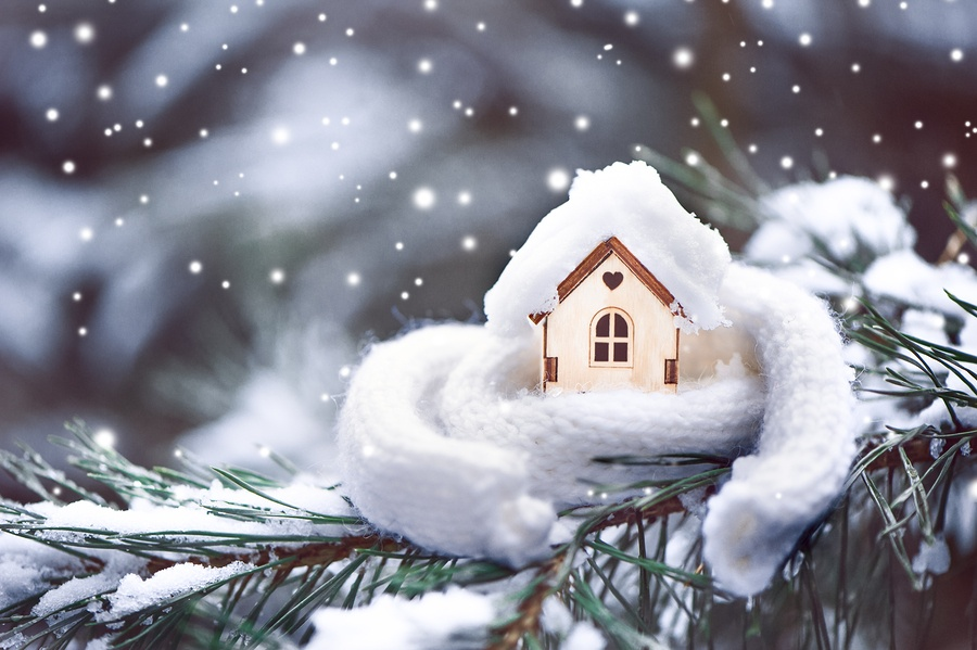 5 Signs Your Home Needs Air Sealing and Insulation
