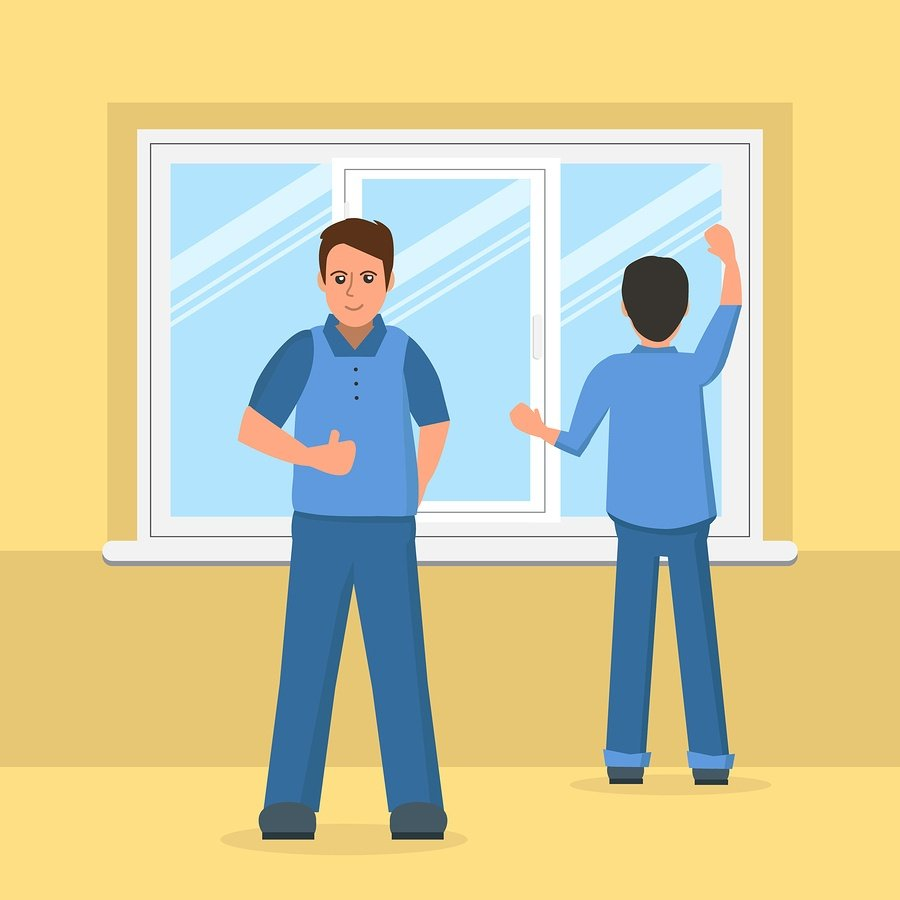 Are Replacement Windows Worth the Cost?