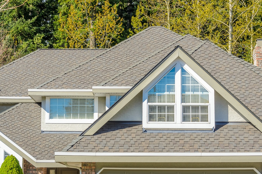 Maryland Homeowners Guide to Replacing Your Roof