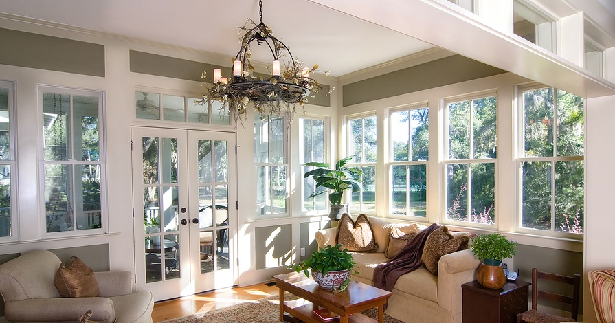 How to choose the best replacement windows home stripe for Choosing replacement windows