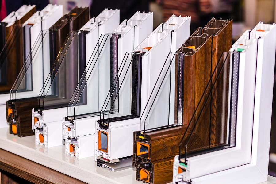 Double Pane or Triple Pane Replacement Windows – Which is Best?